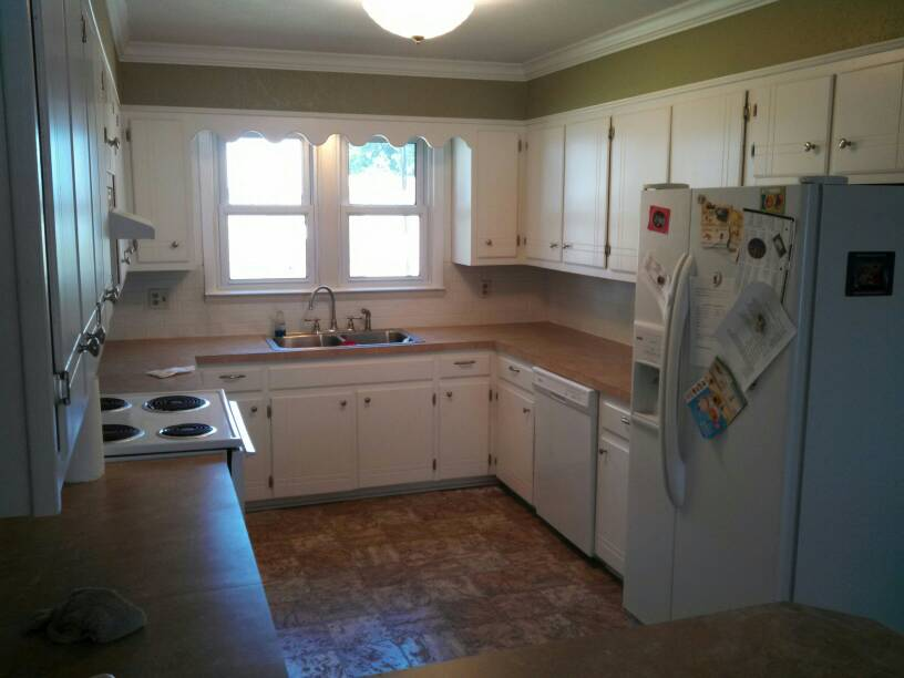 best primer and paint for kitchen cabinets jack pauhl 25 best ideas about paint cabinets white on pinterest