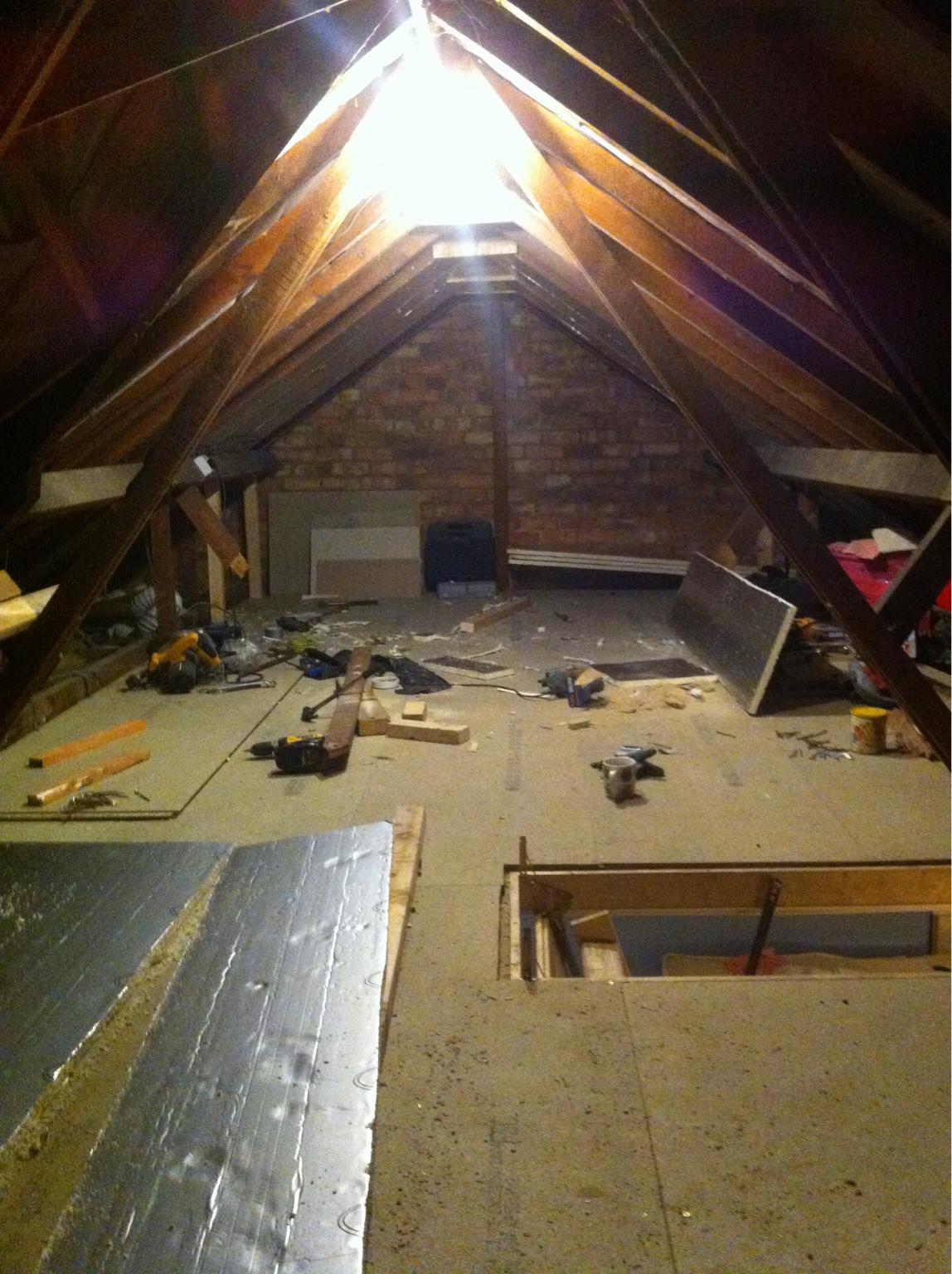 building new grow room. Black Bedroom Furniture Sets. Home Design Ideas