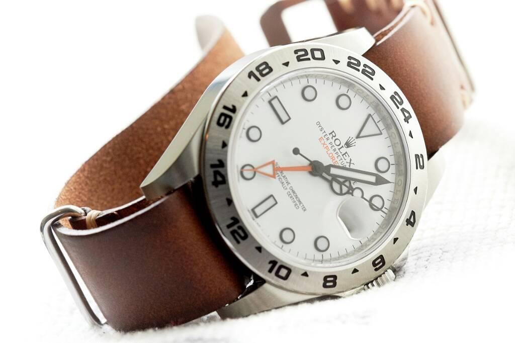 new date rolex submariner date
