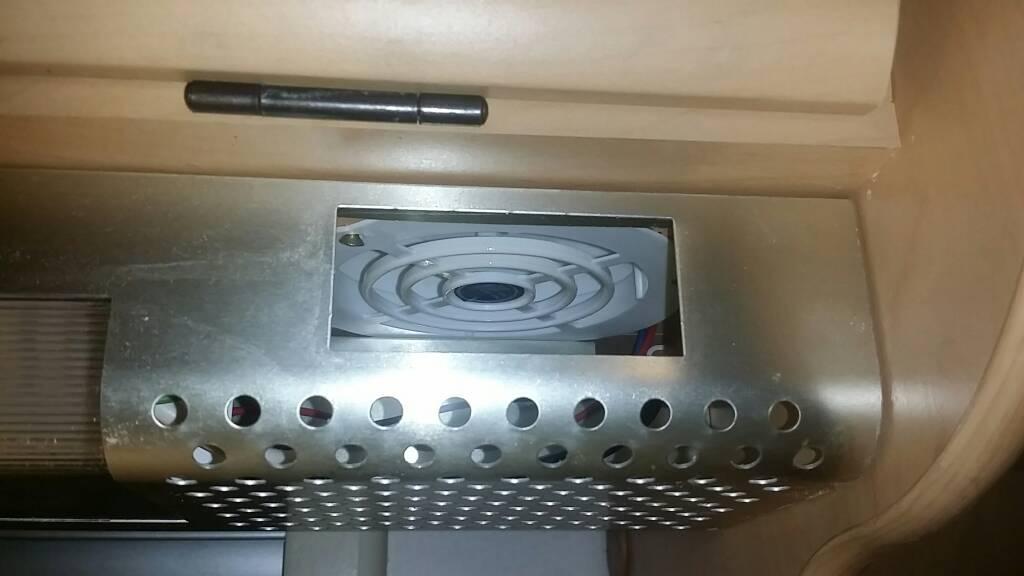 Montaggio cappa aspirante cucina pagina 5 - Montaggio cappa cucina ...