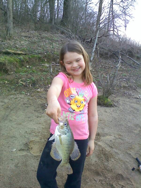 East fork lake ohio sportsman your ohio hunting and for East fork lake fishing report