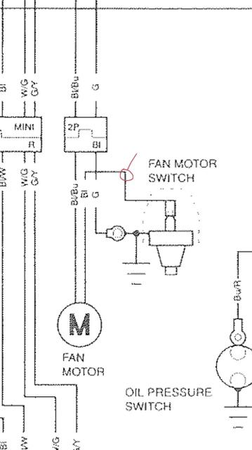 Rc 51 Wiring Diagram - Wiring Source •