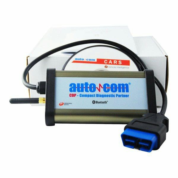 Experience with Autocom [Sitemap] - Page 6 - Digital Kaos