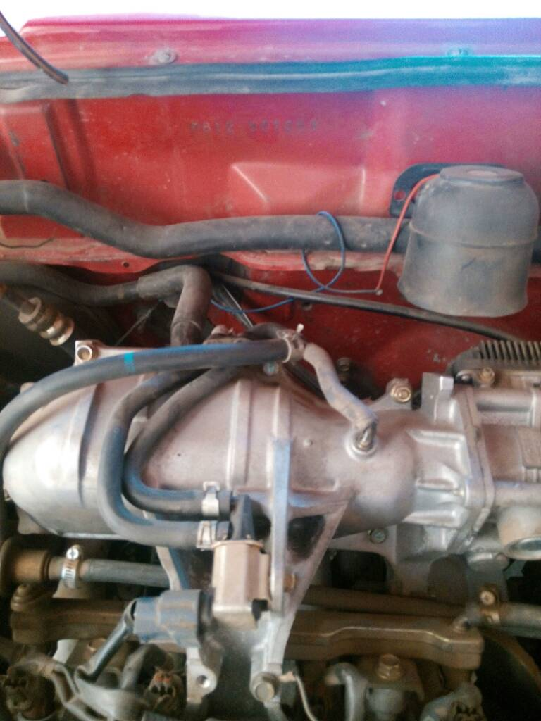Nissan Sunny 2013 N17 Datsun Pakwheels Forums Fuel Pump Sent From My Z12 Using Tapatalk