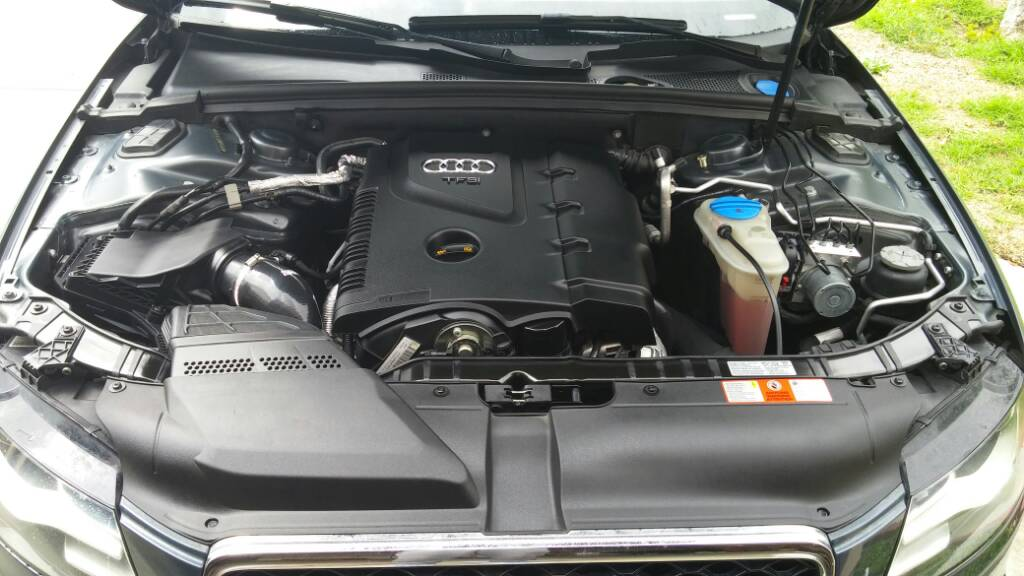 2001 47 engine ebay