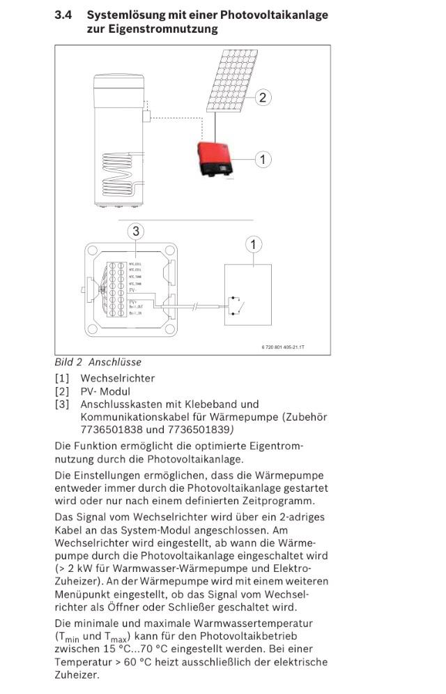 Fantastisch Ausgangsverdrahtung Schalten Galerie - Elektrische ...