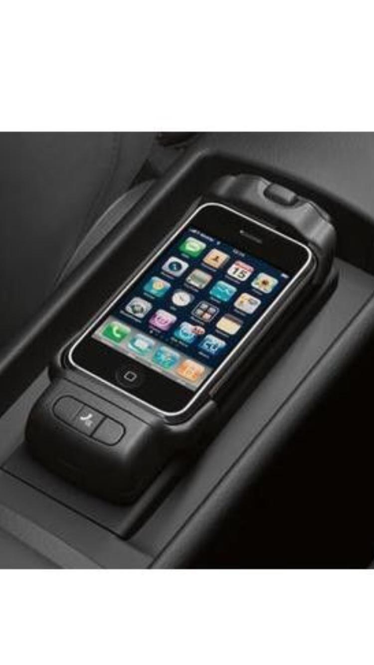 The Audi TT Forum View Topic Phone Cradle - Audi iphone 6 car cradle
