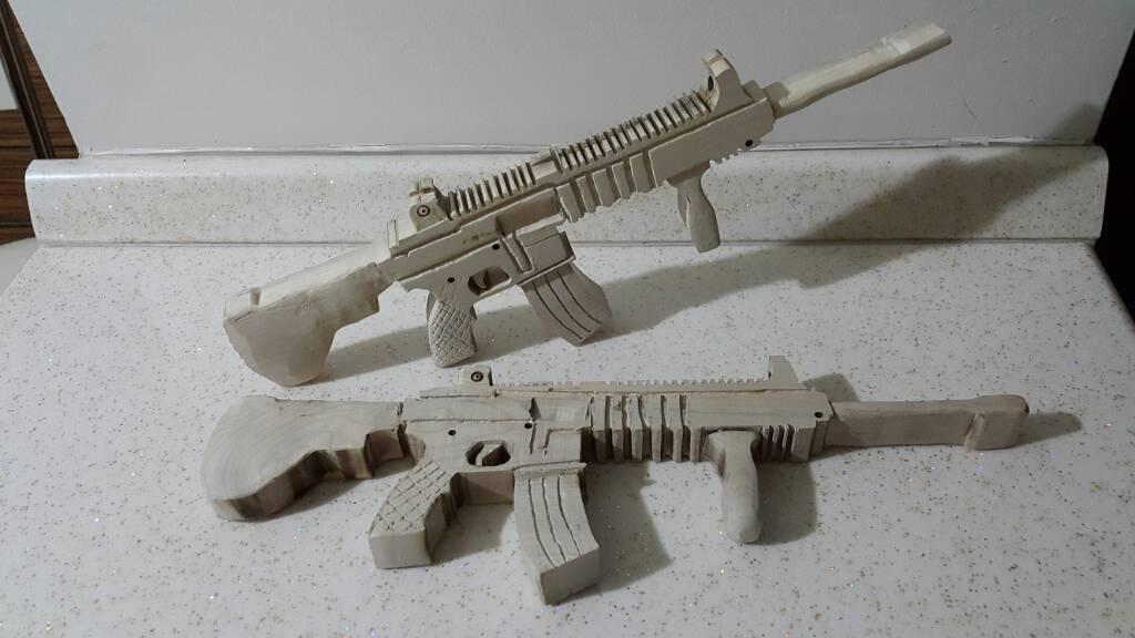 Akçaağaçtan MPT-76