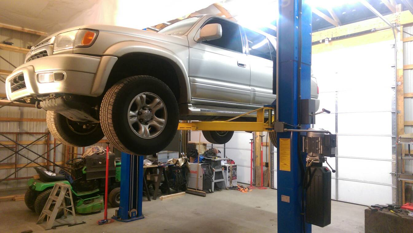 P1135 Toyota 4runner The Amazing 2001 Tacoma Code Related Galleries Avalon Location Source Repairing Forum Largest