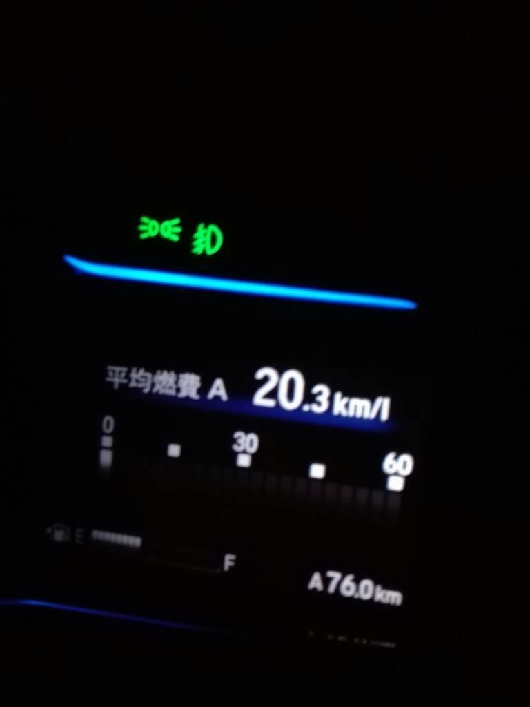Honda Vezel Hybrid Owners/Fan Club - 8e91dac62aaeb86dfdb7ba221eaf728e