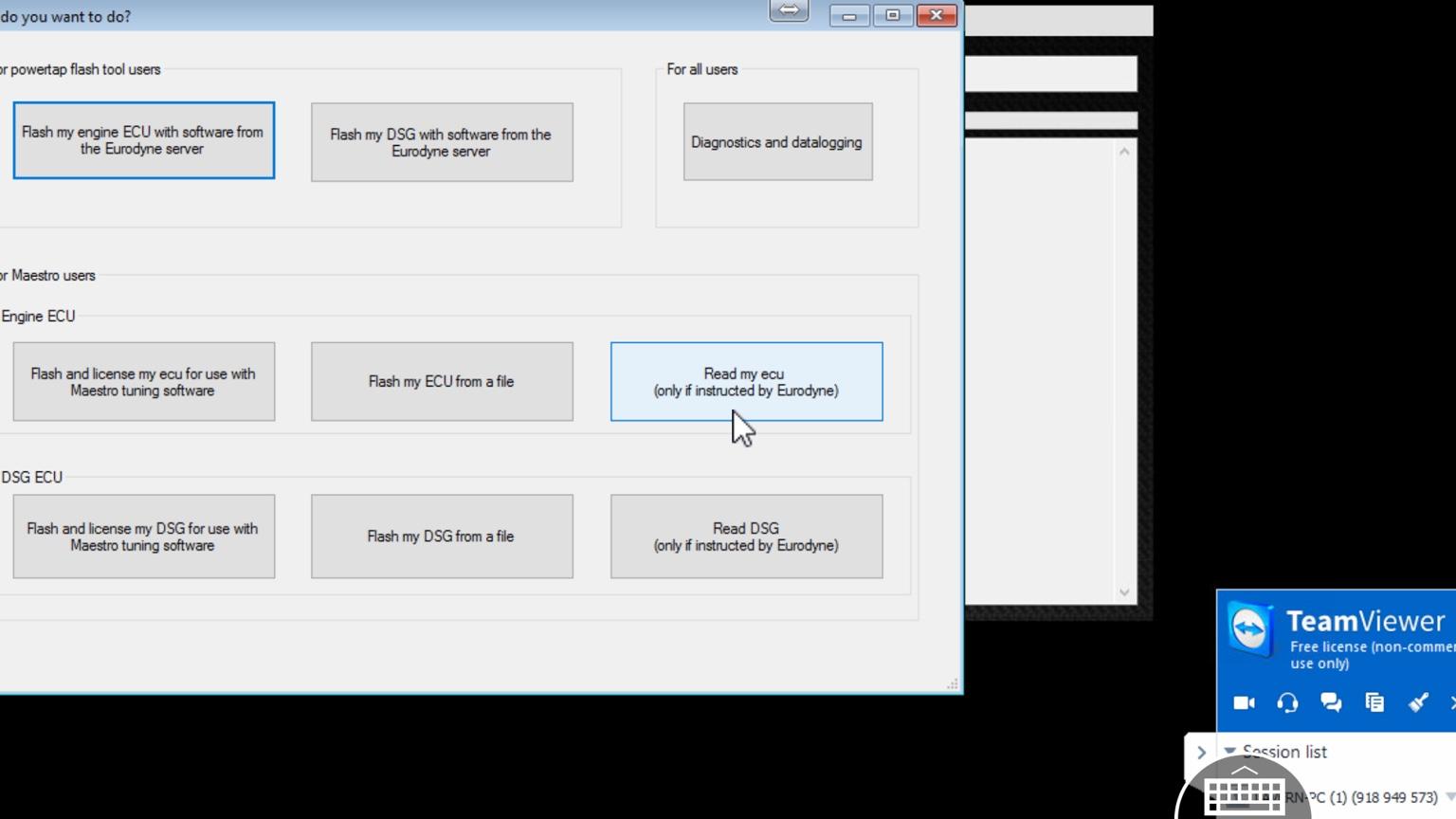 A List of Eurodyne Users - Page 13 - VW GTI MKVI Forum / VW