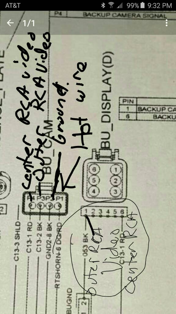 Need help ID'ing two connectors in dash | Page 2 | Polaris Slingshot Backup Camera Wiring Diagram Polaris Slingshot on transformer polaris slingshot, honda polaris slingshot, motor polaris slingshot, steering polaris slingshot, specifications polaris slingshot, exhaust polaris slingshot, frame polaris slingshot, ford polaris slingshot, cover polaris slingshot,