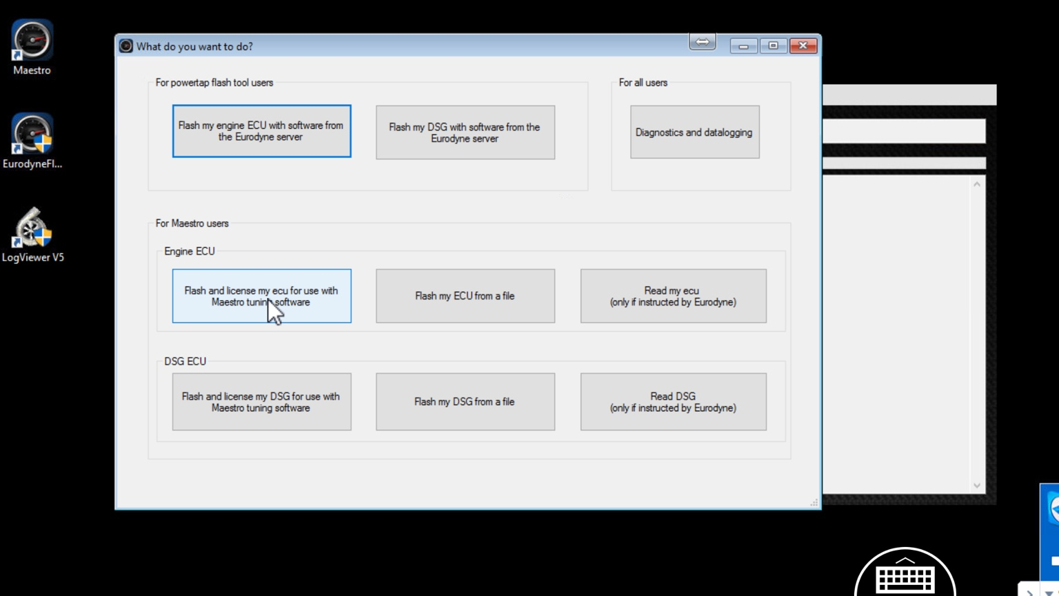 A List of Eurodyne Users [Archive] - VW GTI MKVI Forum / VW