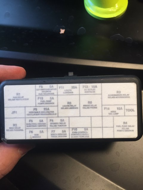 can am outlander fuse box electrical diagrams forum u2022 rh woollenkiwi co uk 2012 can am outlander 800 fuse box location 2007 can am outlander 800 fuse box diagram