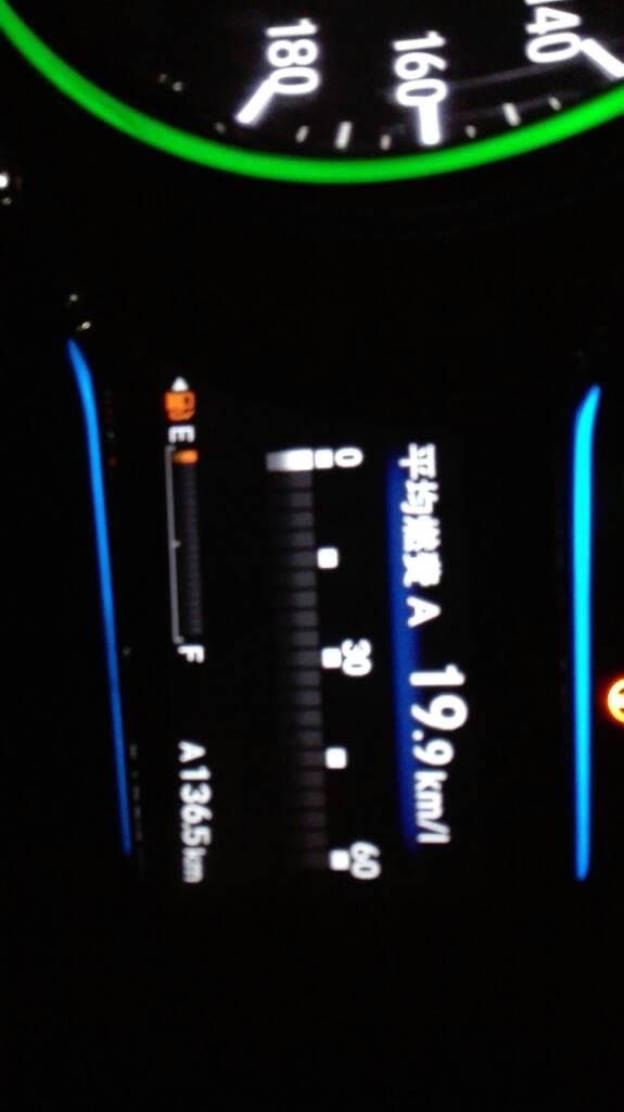 Honda Vezel Hybrid Owners/Fan Club - 0f51ba9483f29d27ef405bfbd61b1a9f