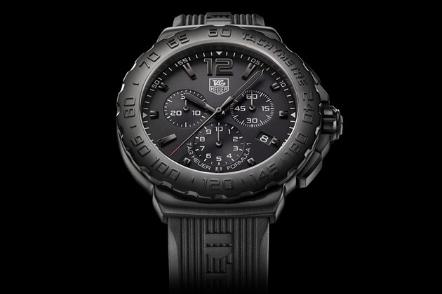 shock ops watches image special g watch stealth casio tactical