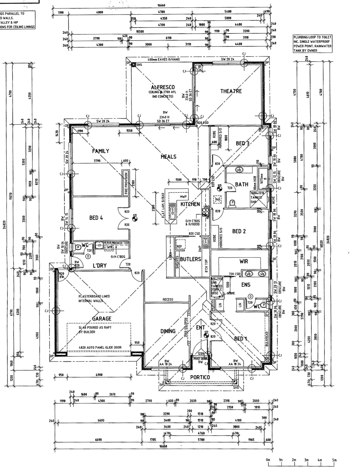 View Topic Fairmont Homes Adelaide Custom Build Home Renovation Wiring Diagram For Roper Lawn Mower