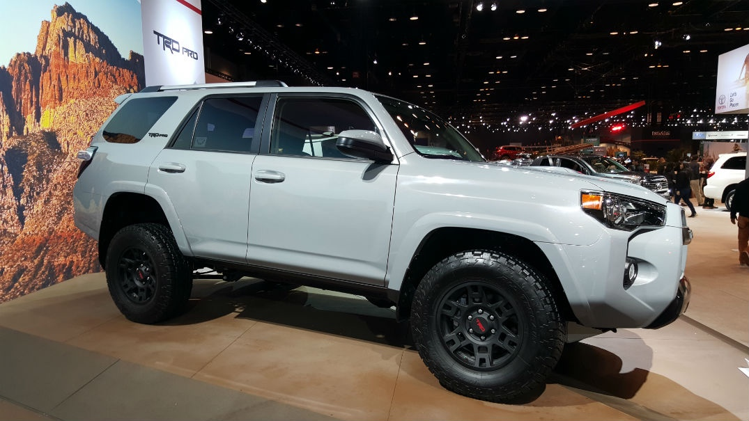 163 1307 2014 Toyota Tundra First Drive furthermore Too much oil in my 03 toyota 4runner now have besides RepairGuideContent together with Picture43 in addition 6533. on toyota tacoma oil filter location
