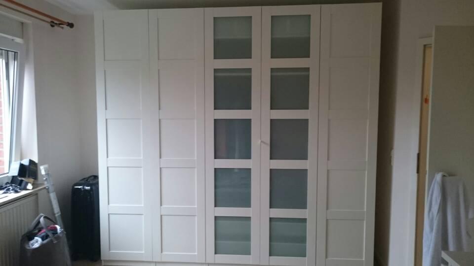 rund ums thema wohnen ii wohnung mietwohnungen h user um bauen renovieren seite 1421. Black Bedroom Furniture Sets. Home Design Ideas
