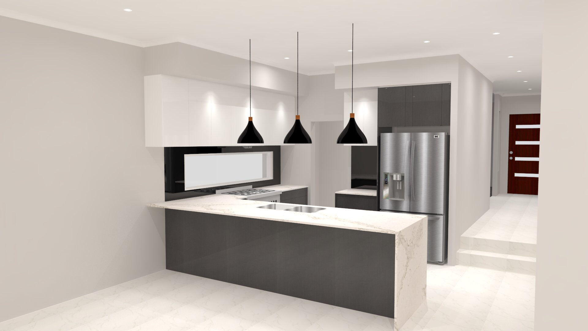 View Topic Urgent Help For Kitchen Colours Home