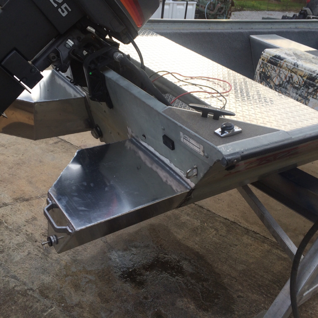 My first motor boat for Cabela s outboard motors for sale