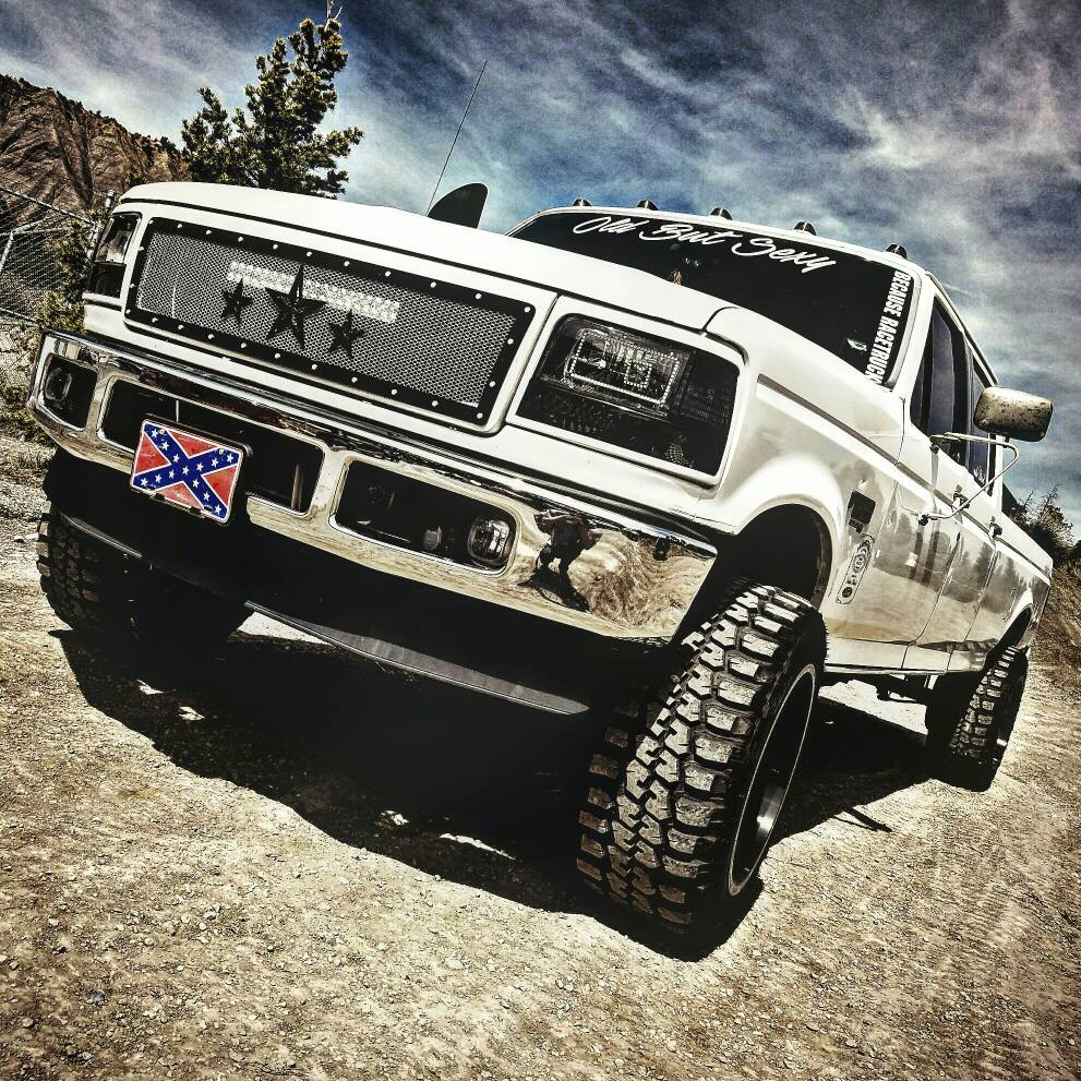 97 to 94 5 motor swap powerstrokenation ford powerstroke diesel forum