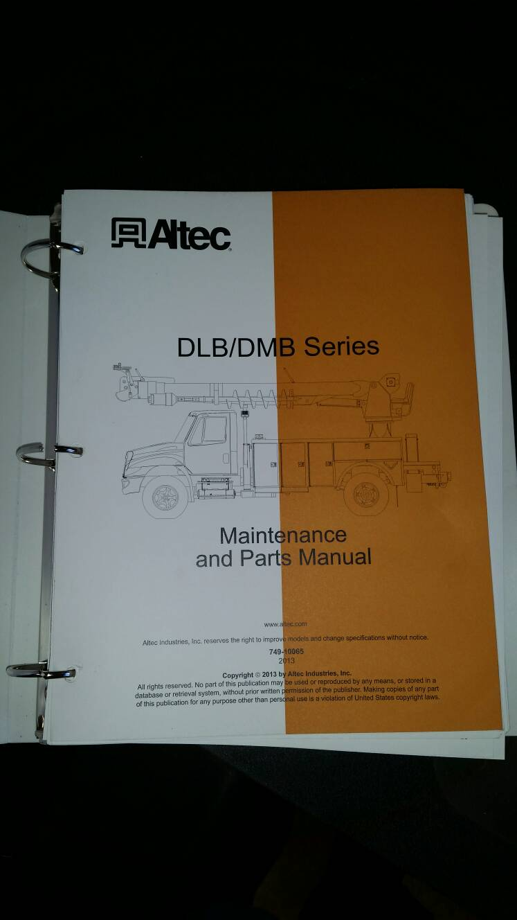 cb9cdf99f65100f49b2a68f2eb74275e altec wiring diagram altec lansing 251 wiring diagram \u2022 indy500 co Altec Bucket Wiring-Diagram at eliteediting.co
