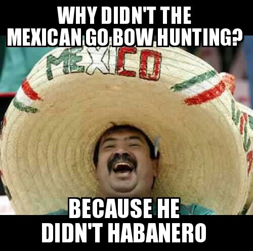 Bow Hunting Funny Texasbowhunter Com Community Discussion Forums
