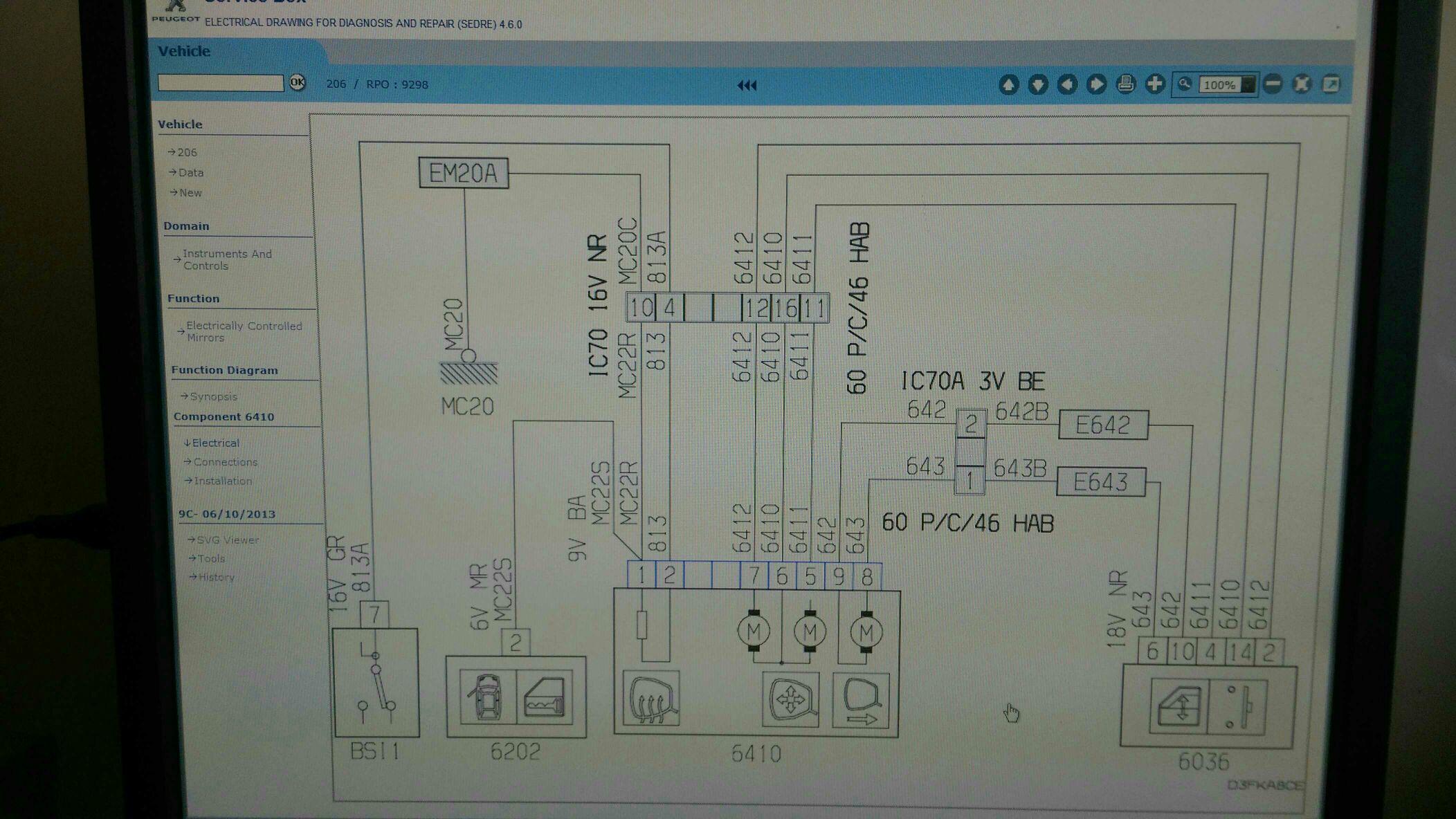 f265341fb9dd724f17c4cdbc7bba91c1.jpg