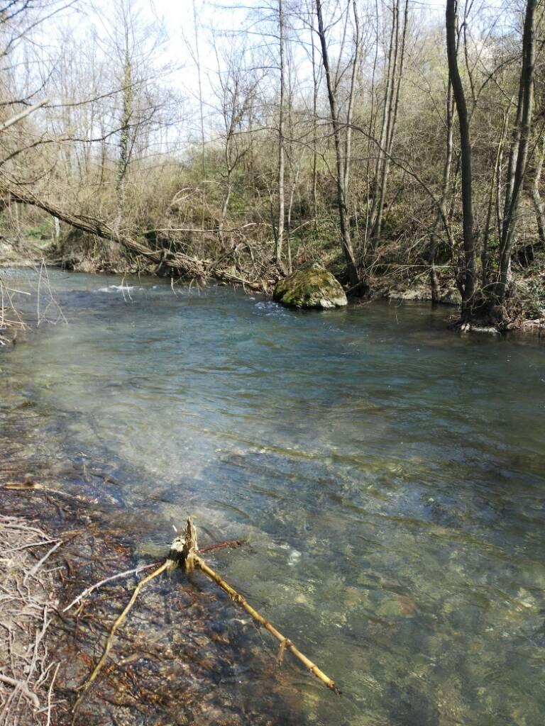 Tamo neka reka na istoku... 32428d05d83854536c0da943f5beb01e