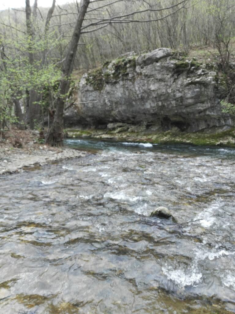 Tamo neka reka na istoku... C852125ad83111c47d8ad3c62f0edc19