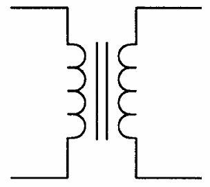 621592 transformer th 621592 transformer
