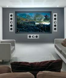 In Wall Lcr Speaker Placement Avs Forum Home Theater