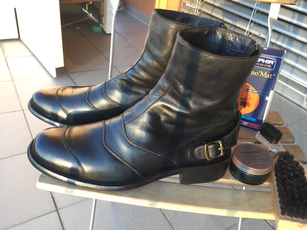 Boots Mens Boots NO S1290 Online Shop
