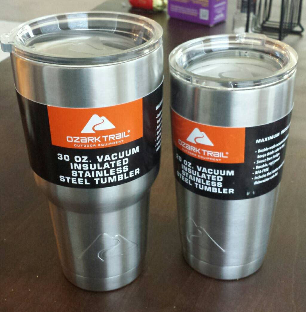 d6cd26f11fb OT - Cycling - Another use for insulated tumblers — Big Green Egg ...