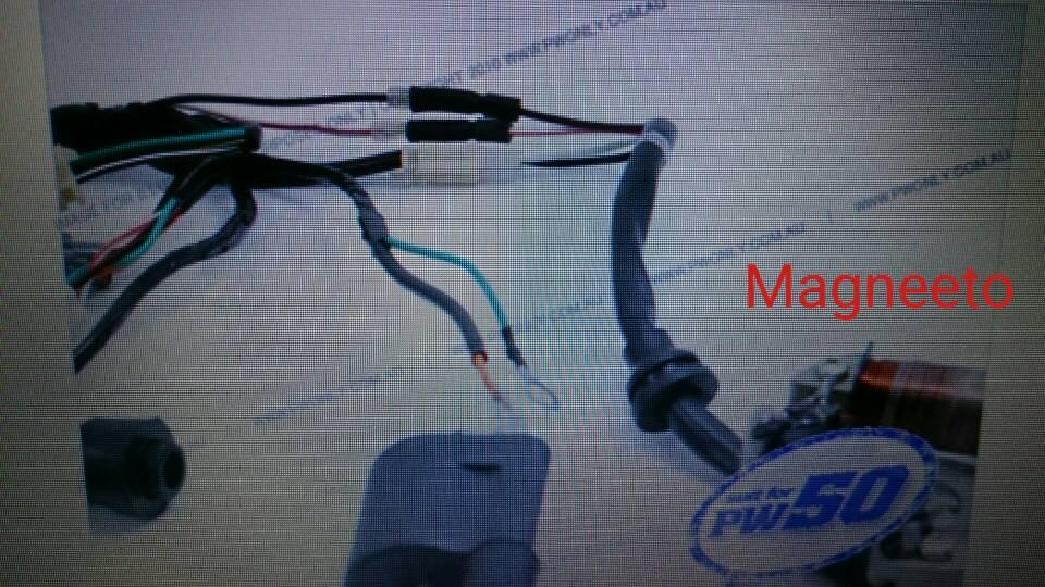 6d811b97dda18fe288a1b50a824cf49c  Pw Wiring Diagram on
