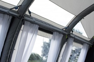 kampa ace air erfahrungen vorzelte markisen wohnwagen. Black Bedroom Furniture Sets. Home Design Ideas