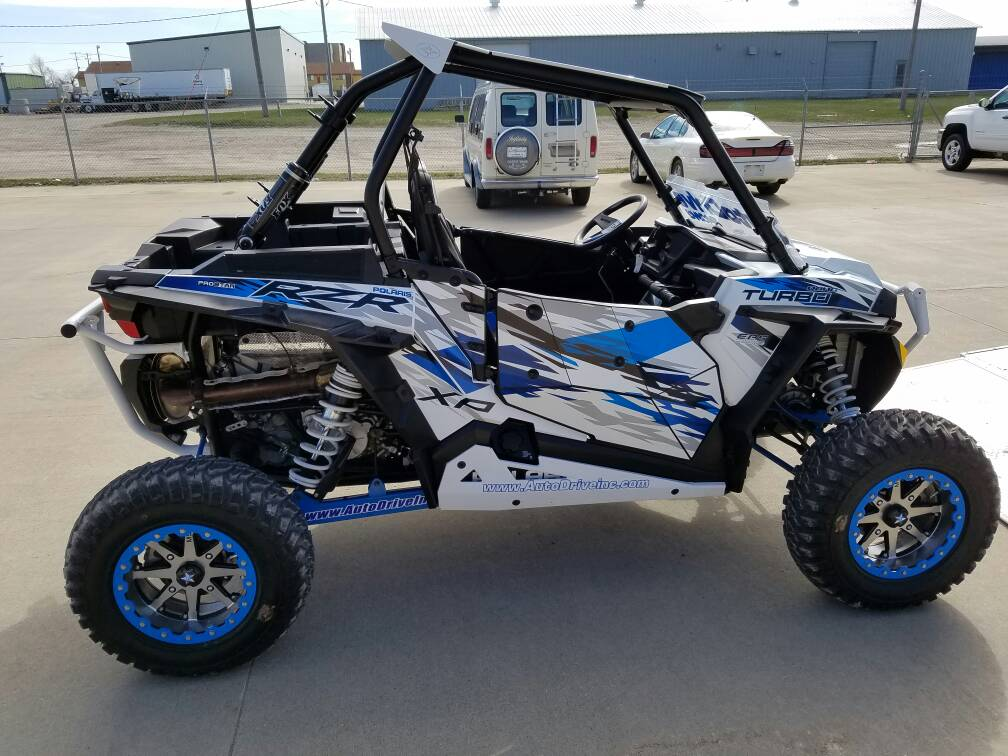 polaris atv forum rzr 1000 turbo. Black Bedroom Furniture Sets. Home Design Ideas