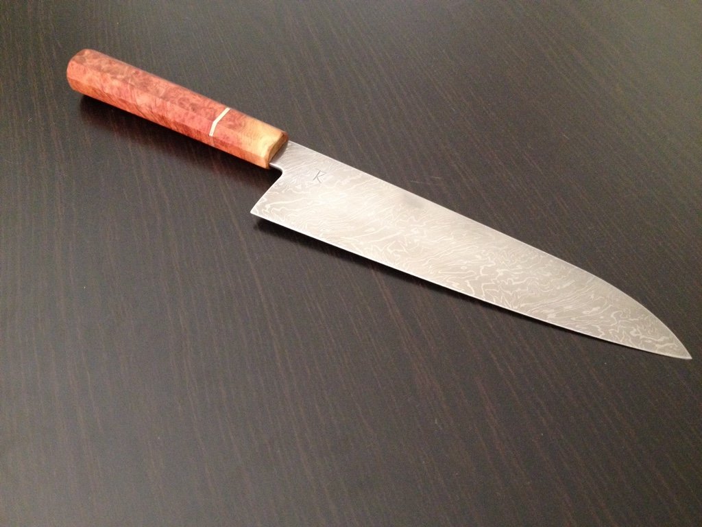 knives for sale the kitchen knife fora