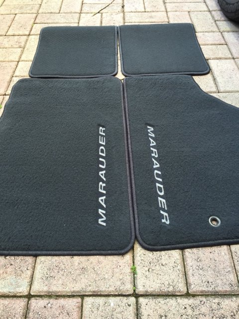 Forums view single post for sale for 04 cobra floor mats