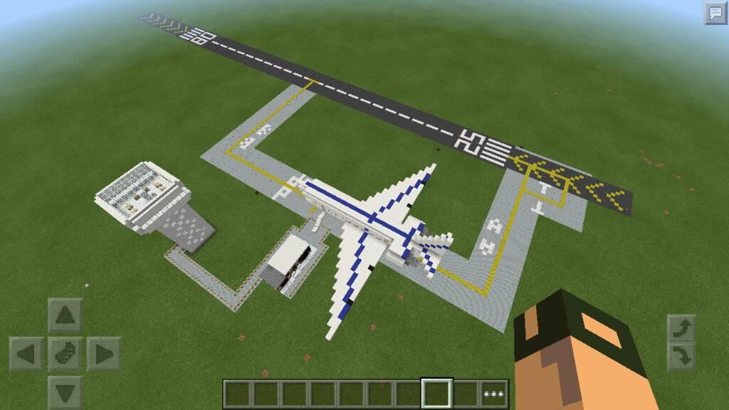 Jet Privato Piccolo : Piccolo aeroporto con aereo privato pe  forum