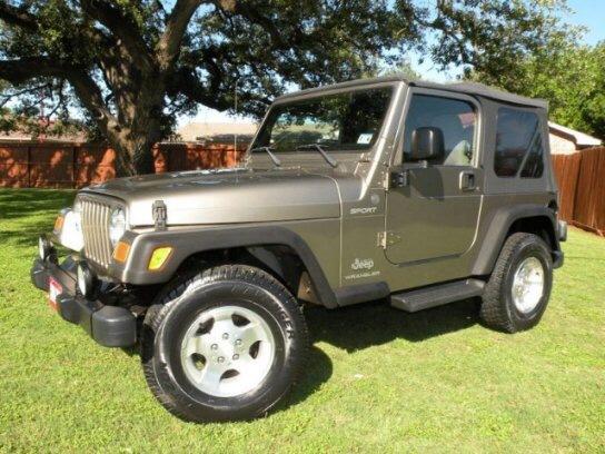 jurassic park jeep view topic jeep 20 a tj build. Black Bedroom Furniture Sets. Home Design Ideas