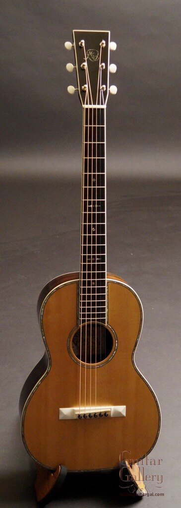 what 39 s the single best sounding acoustic guitar you 39 ve ever played page 6 the acoustic. Black Bedroom Furniture Sets. Home Design Ideas