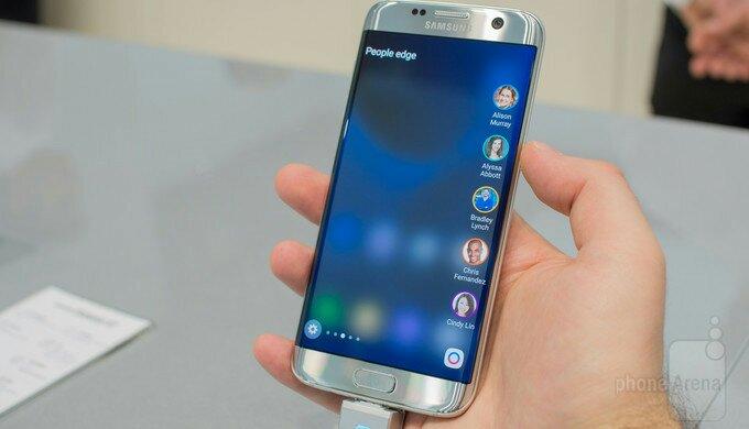 Galaxy s7 edge frp lock solution  - GSM-Forum