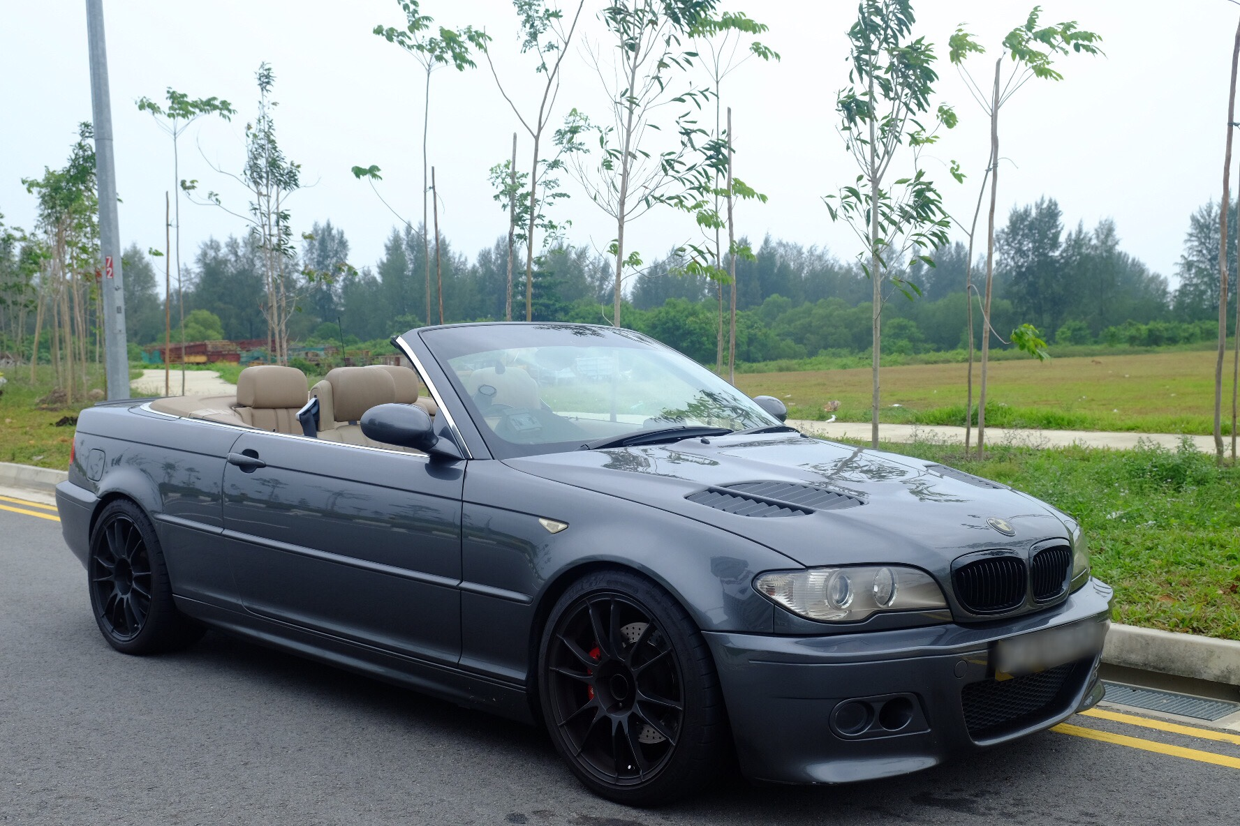 wts e46 330ci cabriolet bmw sg singapore bmw owners discussion forum. Black Bedroom Furniture Sets. Home Design Ideas