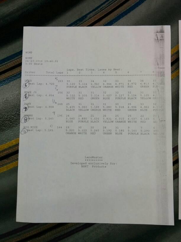 345155c483c1b06d51cab56b32f639e8.jpg