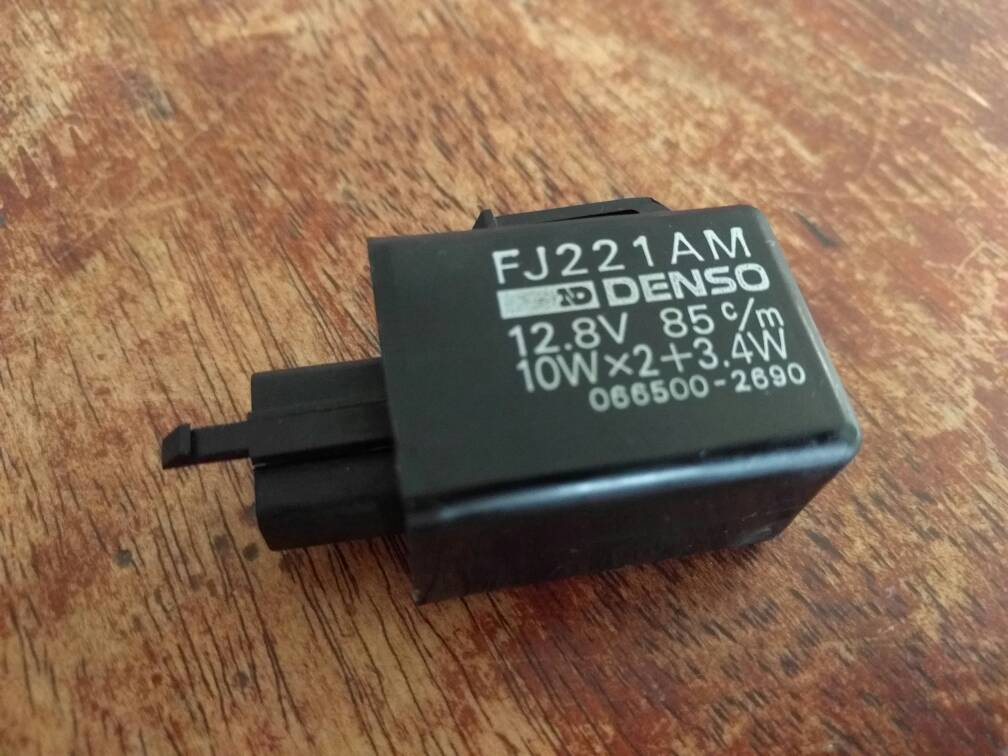 Klx450r flasher relay and adr wiring diagram dbw – Klx 450r Wiring Diagram