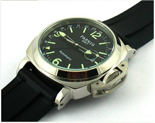 Looking For Panerai Style Watches. Angel Wedding Rings. Best Jewelry. Black And Gold Wedding Band. Pagan Wedding Rings. Miu Miu Bracelet. Black Banded Wedding Rings. Music Festival Bracelet. 2 Carat Diamond