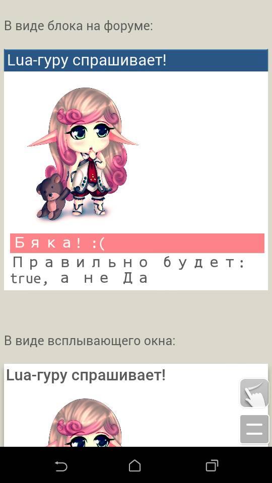 ab59765e0ea8f2438ffc32eff1408960.jpg