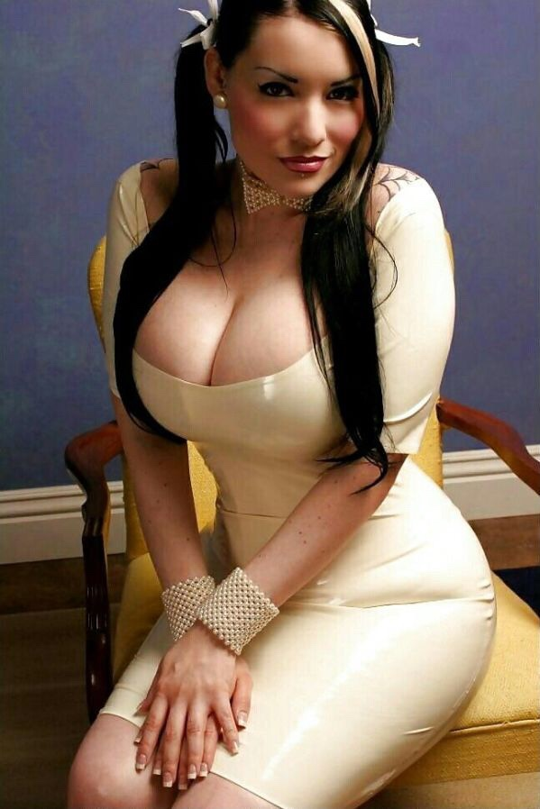 busty  escorts escorts private girls Victoria